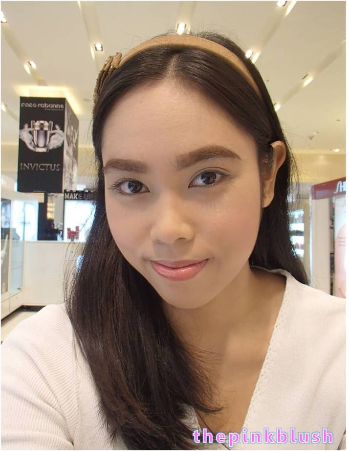 fotd majolica majorca wow brows event2.png