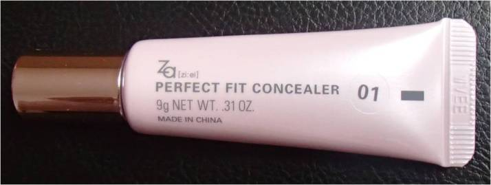 za-cosmetics perfect fit concealer3