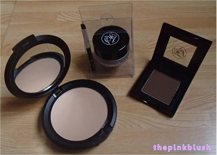 fs cosmetics products purchase2