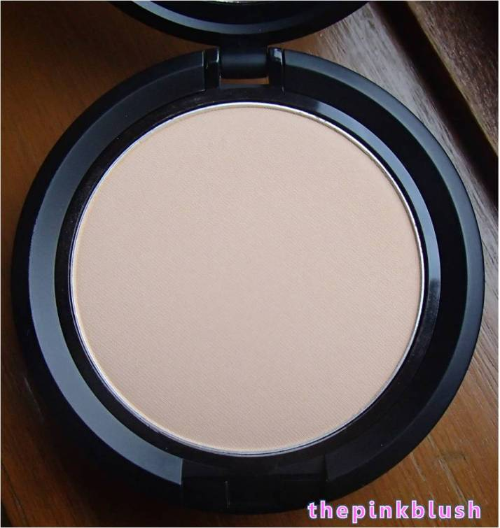 fs cosmetics two way cake4