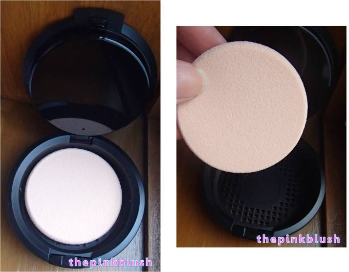 fs cosmetics two way cake5