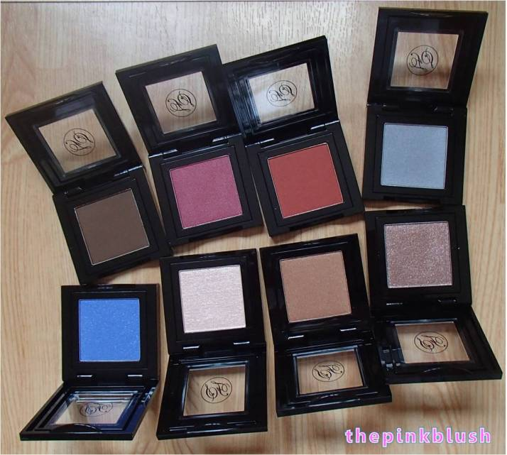 fs cosmetics single eyeshadow2