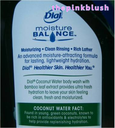 dial coconut water body wash2